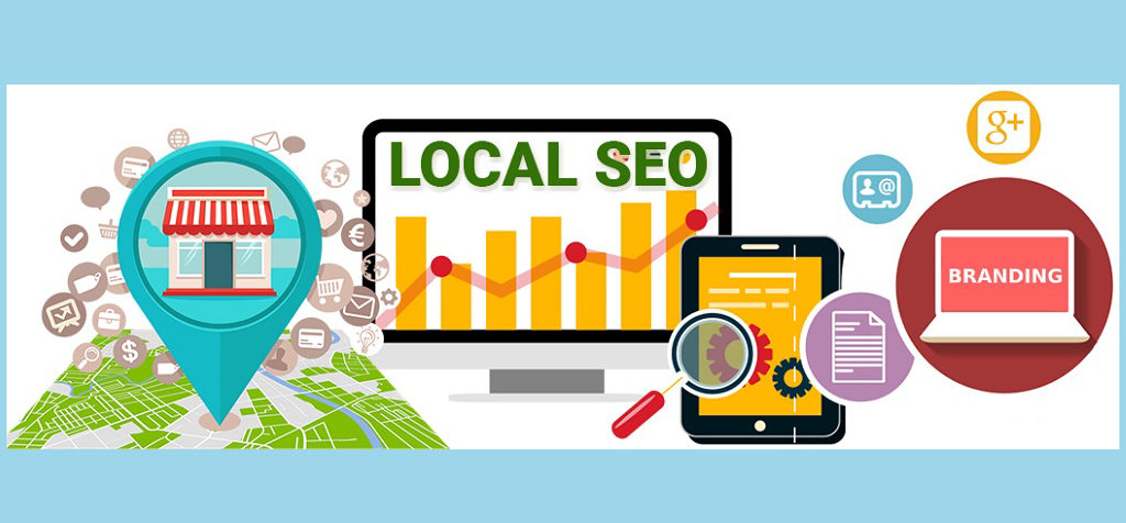 Why small business needs professional website designing